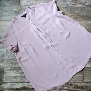 Simply Vera blouse size 0x